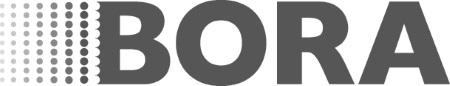 Bora logo
